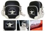 Mini bag Airlines Aerobrazil