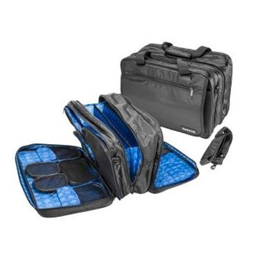 Sac Garmin Flight Bag