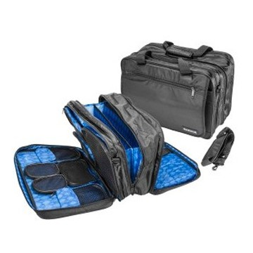 Sac Garmin Flight Bag