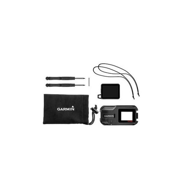 Filtre vidéo hélice  pour Garmin Virb XE/X