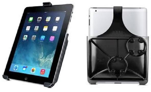Berceau spécifique Apple iPad APPLE IPAD 2, 3, 4 - RAM-HOL-AP15U