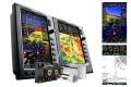 EFIS GPS Garmin G3X