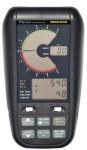 Alti-vario Flytec 3040 pour montgolfière