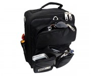 Sac de vol Flightbag FB001