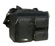 Sac de vol Flightbag FB002