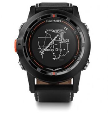 Montre GPS Garmin D2