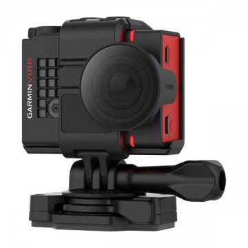 Caméra HD Garmin VIRB Ultra 30 aviation bundle