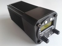 Radio VHF Funke ATR833S