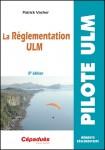 La réglementation ULM 5e éd