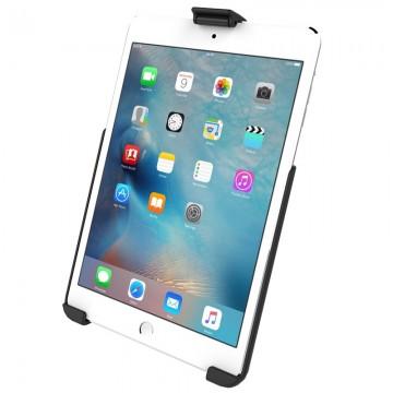 Berceau spécifique iPad Mini 4 (RAM-HOL-AP20U)