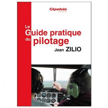 Le guide pratique du pilotage Zilio - 17e édition