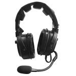 Casque ANR Telex Echelon 150