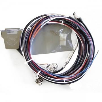 Faisceau de câble Funke pour ATR833S BSKS833S-S