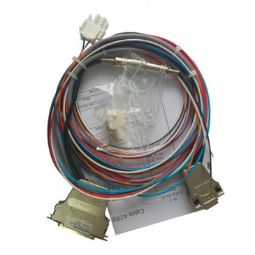 Faisceau de câble Funke pour ATR833S BSKS833GLS-S
