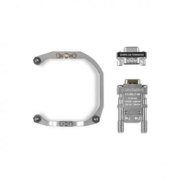Kit d'installation EFIS Garmin G5