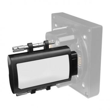 Batterie de secours EFIS Garmin G5