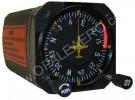Directionnel électrique Falcon Gauge 14 Volts