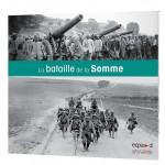 La bataille de la Somme