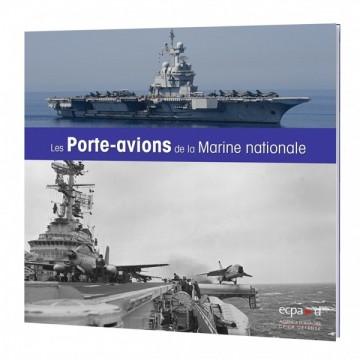 Les porte-avions de la Marine nationale