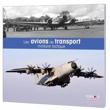 Les avions de transport militaire tactique