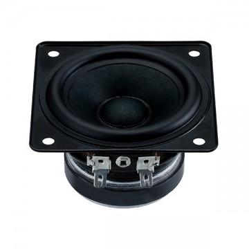 Haut-parleur Fostex P800K