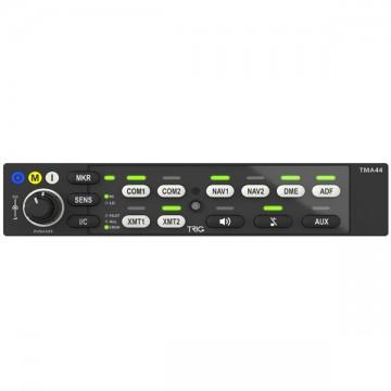 Panneau audio Trig TMA 44