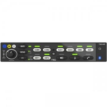 Panneau audio Trig TMA 45