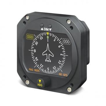 Directionnel digital RC Allen RCA1510