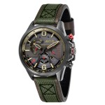 Montre Avi8 Hawker Harrier II - AV-4056-03