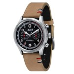 Montre Avi8 Hawker Harrier II - AV-4054-02