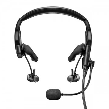 Casque Bose ProFlight