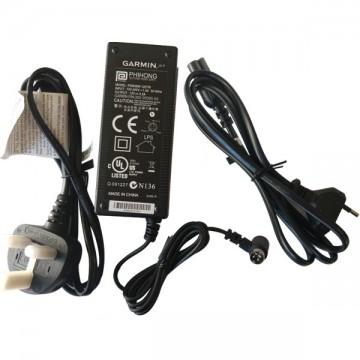 Chargeur d'alimentation pour Garmin GPSMAP 695/696
