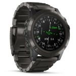 Montre GPS aviation Garmin D2 Delta PX