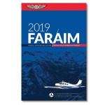 FAR/AIM 2019