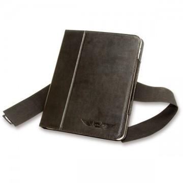 Planchette ASA Portfolio pour iPad 1 à 3