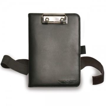 Planchette ASA iPad mini 2 - 4