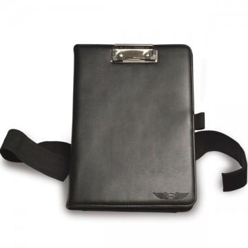 Planchette ASA pour iPad Air 1 - 2, iPad 9.7, iPad Pro