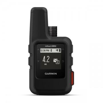 GPS de communication Garmin InReach Mini