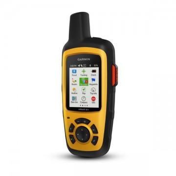 GPS de communication Garmin InReach SE+