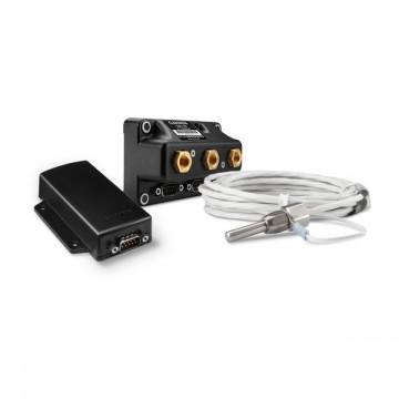Kit LRU Garmin G3X Standard
