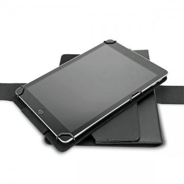 Planchette rotative ASA pour iPad 9.7'