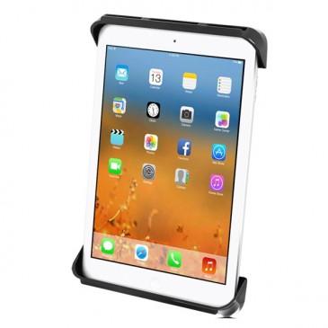 Berceau universel ajustable TabletPC RAM-HOL-TAB6U