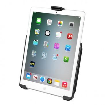 Berceau spécifique RAM Mount pour iPad Mini 1 à 3