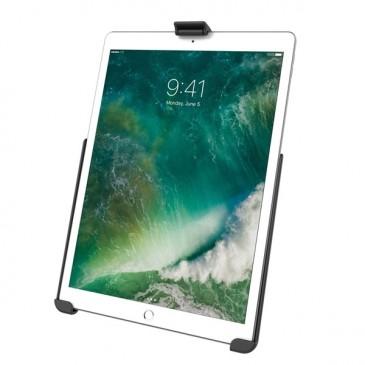 """RAM-HOL-AP22U - Berceau spécifique Apple IPAD PRO 10.5"""""""