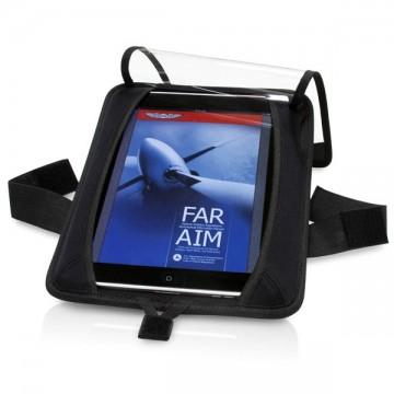 Planchette ASA pour iPad1-3 et iPad Air