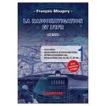 La radionavigation et l'IFR - Les Bases T1