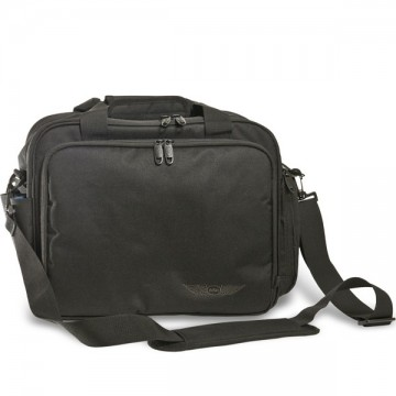 Sac ASA Airclassics Tablet Bag