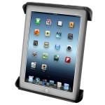 Berceau Tab-Tite™ pour Apple iPad Génération 1-4 et plus - (RAM-TAB3U)