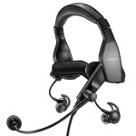 Casque Bose ProFlight 2