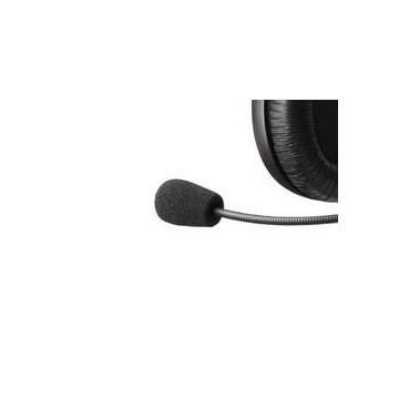 Bonnette micro Sennheiser pour HME 95, 250 et série S1